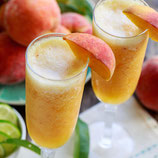 PEACH BELLINI: (BBW Type) Fragrance Oil