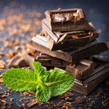 Chocolate Mint Flavor Oil