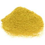 Microfine Gold Glitter