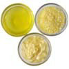 Warm Yellow Liquid Lake Colorant
