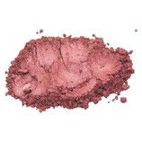 Red Copper Mica, 1oz