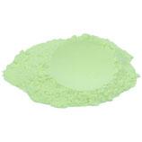 Glow Powder