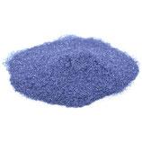 Lavender Glitter - Microfine -  1oz