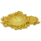 Radiant Gold Mica