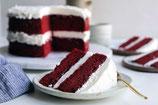 Red Velvet Cake Flavor Oil