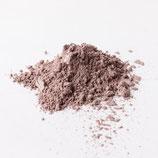 Brazillian Purple Clay