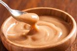 Dulce de Leche Sweetened Flavor Oil