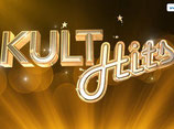 Entertainer's FIRST 10                            Smart Pack 04 - Kult Hits Vol.01