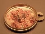Grenailles Soyer N°43 rouge