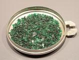Grenailles Soyer N°50 vert