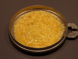 Grenailles Soyer N°15 jaune