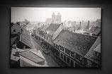 Hornhäuser Straße um 1960