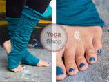 Yoga Stulpen