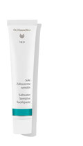 Sole Zahncreme Sensitiv 75ml