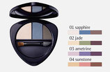 Eye Shadow Trio 5% Rabatt Nur solange Vorrat!!