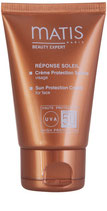 Creme Protétion Solaire UVA/UVB SPF 50