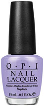 OPI - You`re such a Budapest
