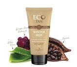Eco by Sonya Winter Skin