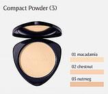 Compact Powder 10% Nur  solange Vorrat!