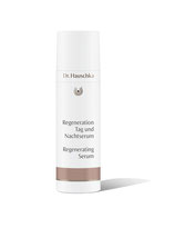 Regenerations Serum 30ml