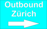 Pick-up in Zurich Town or at Airport ZRH