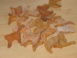 Frischkäsekätzchen
