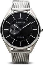 Bering Automatico 16243-077