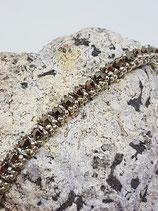 Armband Liliput