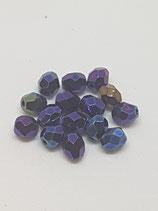 Iris Blue