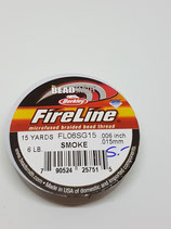 Fireline 6lb