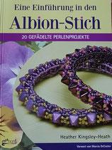 Albion-Stich