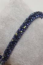 Armband Fleur