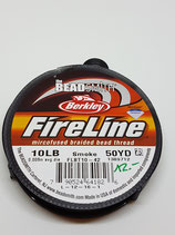 Fireline 10lb