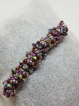 Armband Aurina