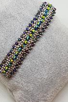 Armband Patoo