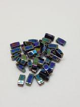 Metallic Var. Blue Iris