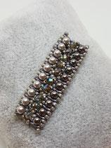 Armband Chippo