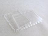 10 X Boite de rangement en plastique