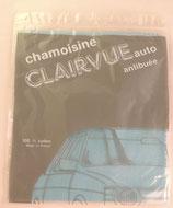 Chamoisine CLAIRVUE auto