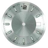 Cadran ø 31,50 mm D