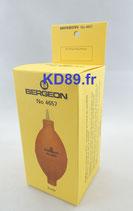 Soufflette BERGEON 4657