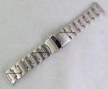 Bracelet Métal 20-22 mm