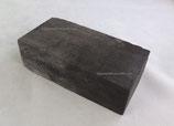 charbon de bois GM