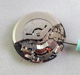 1 X vis de bride batterie Seiko 3M21 3M22 3M42 3M62