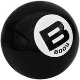 B Ball Balle Bergeon 8008
