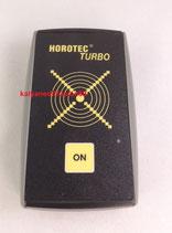 Appareil a débloquer le rouage des mouvement quartz Horotec TURBO 19.107