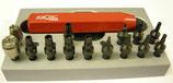 outil aux poussoirs tubes et verrou de masses oscillantes horotec 03.623