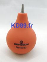 Soufflette BERGEON 5733