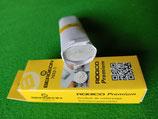 Produit de nettoyage, Rodico Premium - BERGEON