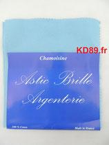 Astic brille Argenterie 38 X 34 cm